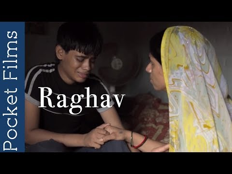 Video Hindi Short Film - Raghav | A 13-year-old's desires download in MP3, 3GP, MP4, WEBM, AVI, FLV January 2017