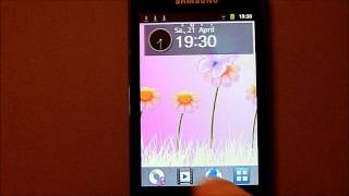 HD Live Wallpaper  Flowers YouTube video