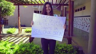 Nesta sexta-feira (11), é comemorado o Dia do Estudante. O Instituto Federal do Piauí parabeniza aos seus alunos pelo...
