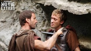 Nonton Risen  2016  Behind The Scenes Film Subtitle Indonesia Streaming Movie Download