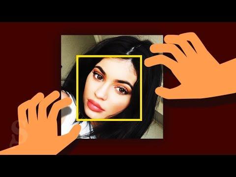 Instagram: Wie deine Selfies missbraucht werden
