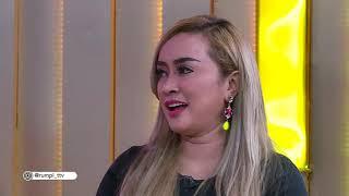 Video RUMPI - Ada Apa Lia Ladysta Dengan Syahrini ??? (12/3/19) Part 2 MP3, 3GP, MP4, WEBM, AVI, FLV Maret 2019