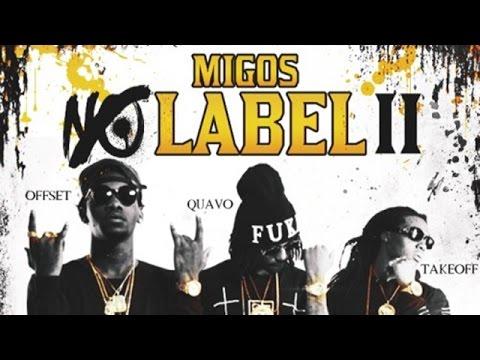 Download Migos - Migo Dreams ft. Meek Mill (No Label 2) MP3