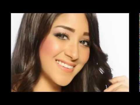 12 فنانة عربية يتنافسن على لقب أجمل إبتسامة