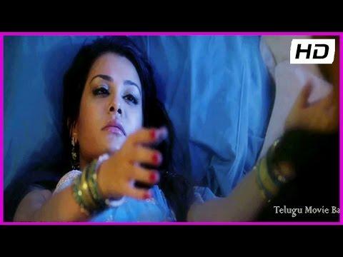 Video Nee Jathaga Nenundali || Pranama Song Trailer - Sachin Joshi download in MP3, 3GP, MP4, WEBM, AVI, FLV January 2017