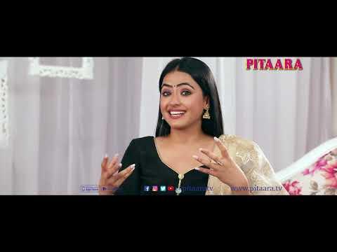 Simi Chahal With #Shonkan | Shonkan Filma Di | Pitaara TV
