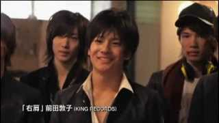 Nonton Shiritzu Bakaleya Kokou movie trailer 2 Film Subtitle Indonesia Streaming Movie Download