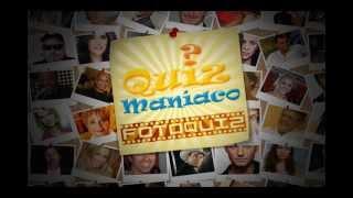 Foto Quiz Celebridades Free YouTube video