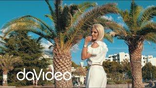 Darko Golubovic - Gram Po Gram (feat. Vanki & Bojana Sekulic)