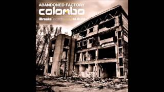 Nonton Colombo   Abandoned Factory  2012   Full Album  Film Subtitle Indonesia Streaming Movie Download