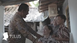 TULUS - Teman Hidup (Official Music Video)