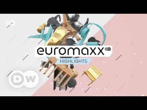 Leben und Kultur in Europa - Eurmaxx Highlights | D ...