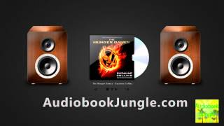 The Hunger Games Audiobook Sample (Free Download Option) by Suzanne Collins