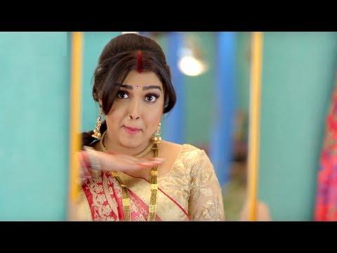 भोजपुरी की सुपरस्टार अमर्पाली दुबे का ये गाना मचा रहा है धमाल Amarpali Dhubey Song