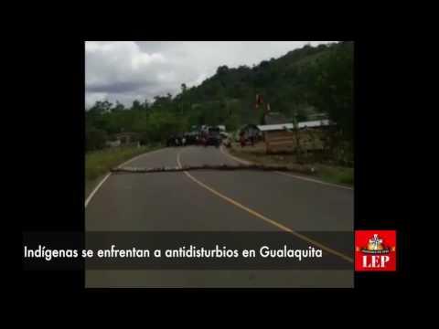 Patronato del Hospital Santo Tomás reclama medidas para enfrentar crisis.