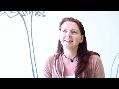 Introducing Dr Bibi Schonau at The Therapy Practice London