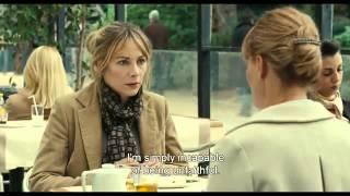 Nonton The Art Of Love  2011   Trailer  Film Subtitle Indonesia Streaming Movie Download