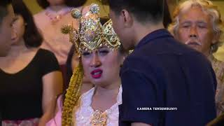 Video KATAKAN PUTUS TRANSTV - DI TINGGAL NIKAH MP3, 3GP, MP4, WEBM, AVI, FLV April 2019
