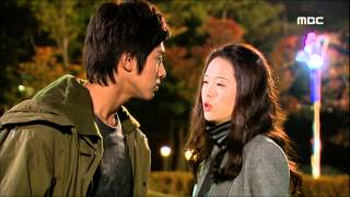 Nonton No Limit  14     Ep14   02 Film Subtitle Indonesia Streaming Movie Download
