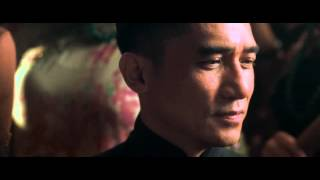 Nonton The Grandmaster 2013  1) Film Subtitle Indonesia Streaming Movie Download