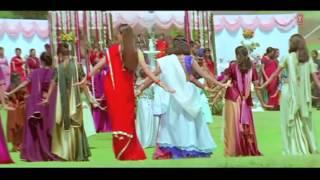 Download Video খুব সুন্দর একটা হিন্দি মুভি গান MP3 3GP MP4