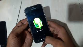 Video How To Reset Samsung Galaxy J2 Easy In Hindi    By War Of Tech MP3, 3GP, MP4, WEBM, AVI, FLV September 2019