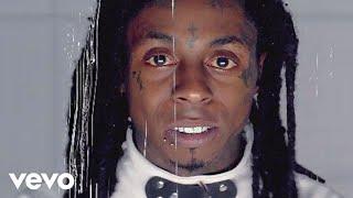 Nonton Lil Wayne - Krazy Film Subtitle Indonesia Streaming Movie Download