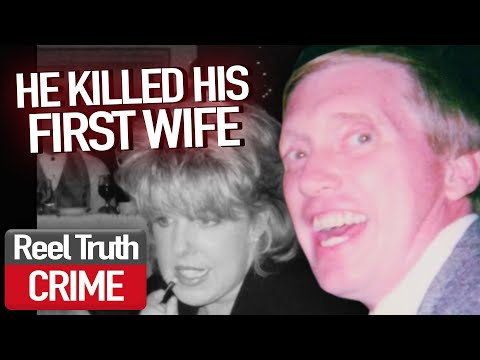 Who the (BLEEP) did I Marry: Serial WIFE Killer | Crime Documentary | Reel Truth Crime