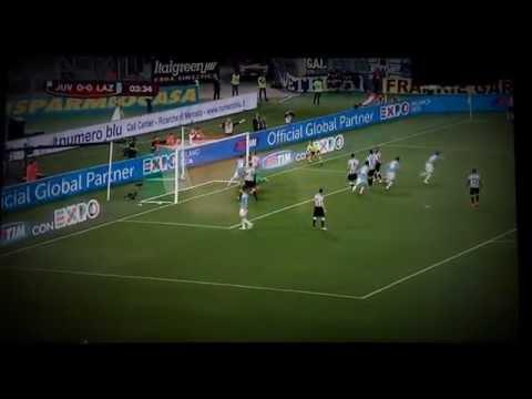 juventus-lazio 2-1 (d.t.s): decimo trionfo bianconero in coppa italia!