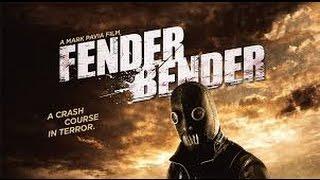 Fender Bender  2016  With Makenzie Vega  Lora Martinez Cunningham  Cassidy Freeman Movie
