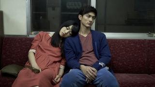 Nonton [trailer] Kanojo no Jinsei wa Machigai Janai [Movie 2017] Film Subtitle Indonesia Streaming Movie Download