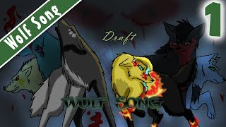 Download Video *OLD DRAFT* ωσℓf ѕσиg ραят 1 MP3 3GP MP4