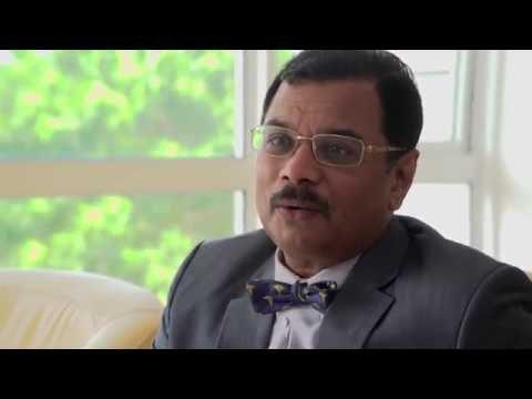 Malaysia AP lab embraces full scale adoption of digital pathology