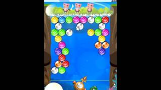 Bubble Shooter Pro YouTube video