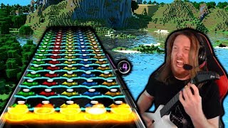Video Take On Meme ~ Mine Diamonds [MineCraft Awesome Parodys] MP3, 3GP, MP4, WEBM, AVI, FLV Maret 2018