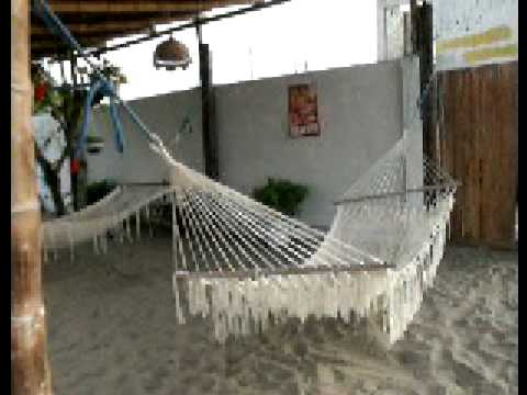 Hotel Playa Tonsupa - Video