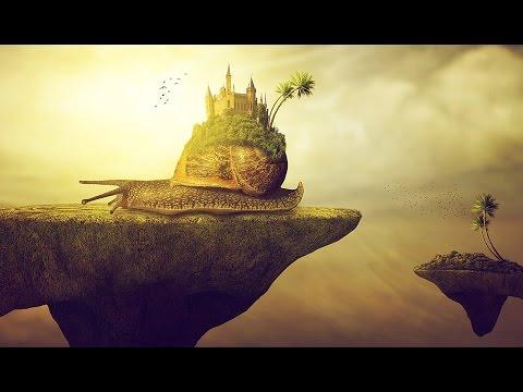 Thumbnail for video dtLa3t6foUk