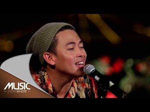 Download Lagu Budi Doremi - Semua Ada Di Sini (Live At Music Everywhere) * Music Video