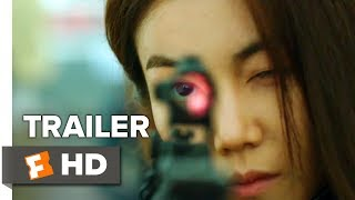 Nonton The Villainess Teaser Trailer  1  2017    Movieclips Indie Film Subtitle Indonesia Streaming Movie Download