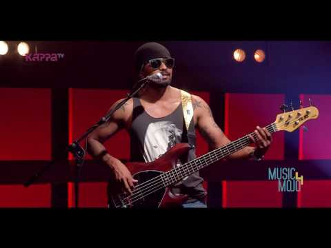 Video Are you looking at me - RJD - Music Mojo Season 4 - KappaTV download in MP3, 3GP, MP4, WEBM, AVI, FLV January 2017