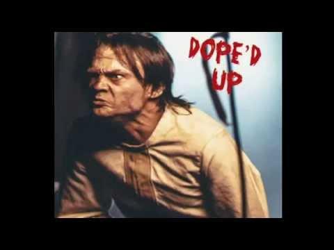 Tyga - Dope'd Up Lyrics (Explicit)