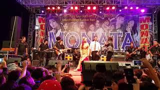 Video RATNA ANTIKA#KONCO TURU MONATA PEMALANG MP3, 3GP, MP4, WEBM, AVI, FLV September 2018