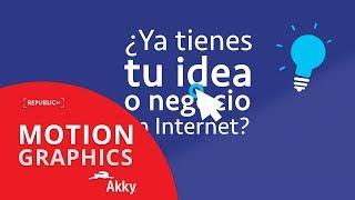 Akky Punto MX