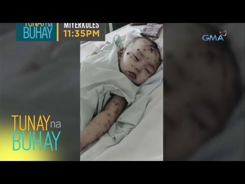 Video Tunay na Buhay: Para kay Baby King download in MP3, 3GP, MP4, WEBM, AVI, FLV January 2017