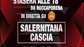 segui-le-amichevoli-della-salernitana-su-ottochannel-696