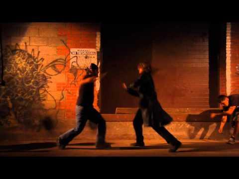 One Long Night - Blooper Reel