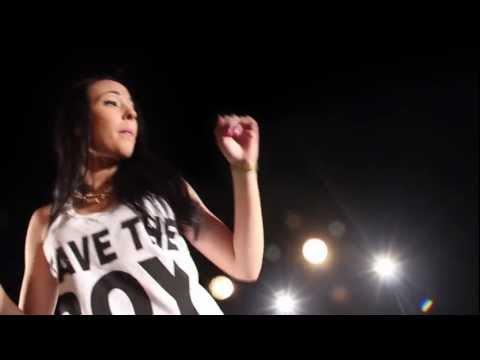 Le Fay – «Como Freddy» [Videoclip]