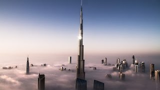 Top 10 Tallest buildings on Earth.Hello facts gets you the tallest ,the largest ,the biggest buildings in the world. These are proven tallest buildings in earth.Description:This video brought you by hello facts gets you the list of tallest man made buildings on earth. To know the heights of hello facts lists.Subscribe to our channel at : http://bit.ly/2aiMv9JLog on to our page : https://www.facebook.com/hellofacts/If you like this video plz share it : https://youtu.be/dtZoM-fDTp0No Copyrights intended.