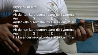 dtaDZ-2K_sA