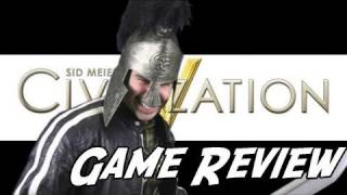 Video Civilization 5 Review MP3, 3GP, MP4, WEBM, AVI, FLV Januari 2018